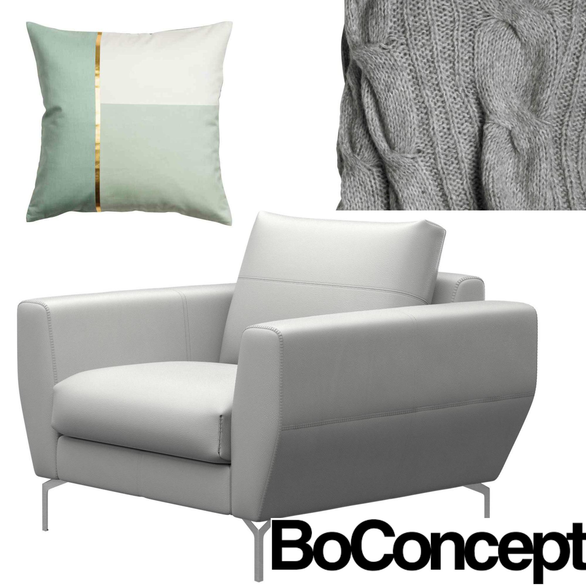 Designer Furniture Picks With BoConcept Edinburgh
